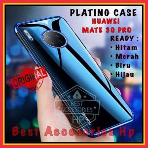 Katalog Huawei Mate 30 Pro Colors Katalog.or.id