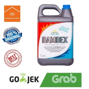 Harga Ready Mix Beton Cor K300 9m3 Bp Matio Katalog.or.id