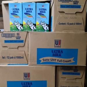 Harga Susu Uht Ultra Katalog.or.id