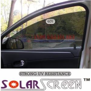Harga kaca film premium solarscreen   20 | HARGALOKA.COM