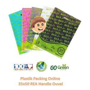 Info Plastik Hd Tanpa Plong 35x55 Rea Isi 100 Lembar Plastik Online Shop Katalog.or.id