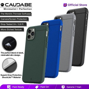 Info Realme 5 Pro Max Katalog.or.id