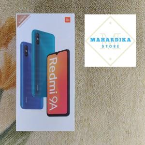Info Xiaomi Redmi K20 Avengers Edition Katalog.or.id