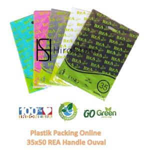 Harga Plastik Hd Tanpa Plong 35x55 Rea Isi 100 Lembar Plastik Online Shop Katalog.or.id