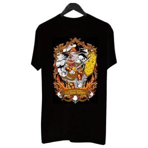 Harga bf010 kaos distro pria t shirt pria kaos pria legenda lembu | HARGALOKA.COM