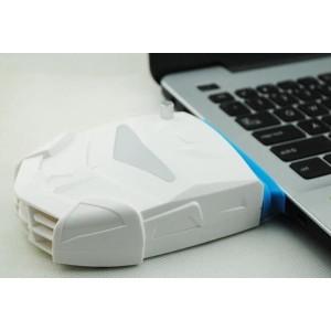 Harga alat pendingin laptop aksesoris | HARGALOKA.COM