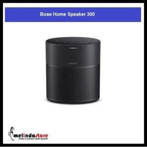 Harga bose home speaker 300   | HARGALOKA.COM
