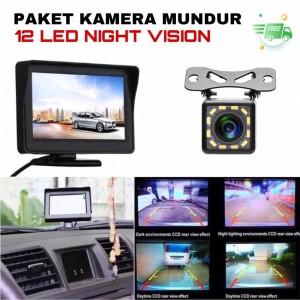 Katalog Kamera Mundur Mobil Katalog.or.id