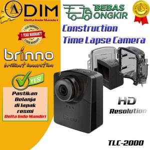 Harga kamera timelapse brinno tlc 2000 time lapse camera hd sensor     HARGALOKA.COM
