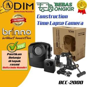 Harga kamera timelapse brinno bcc2000 time lapse camera hd r   HARGALOKA.COM
