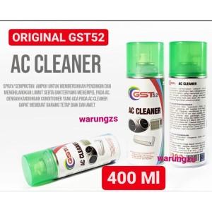 Harga ac cleaner gst52 pembersih ac split rumah amp | HARGALOKA.COM