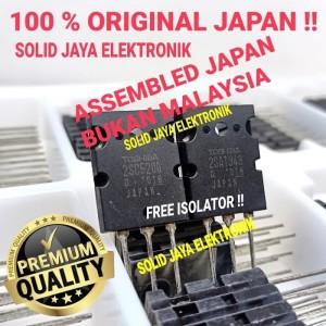 Katalog Isolator Tr Thosiba C5200 A1943 Katalog.or.id