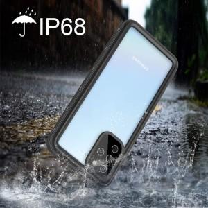 Harga samsung s20 plus bumper water resistant casing bisa di bawa | HARGALOKA.COM