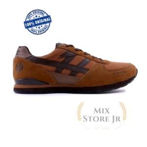 Harga sepatu casual pria northern glow   h 5144 hrcn   | HARGALOKA.COM