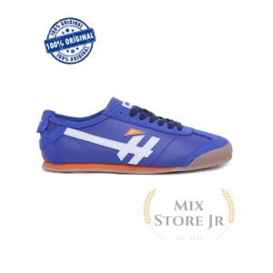 Harga sepatu casual pria tigre blue   h 5690 hrcn   | HARGALOKA.COM