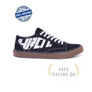 Harga sepatu casual gummy skt   h 5679 hrcn   | HARGALOKA.COM