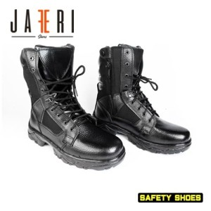 Katalog Safety Shoes Eurostat Super Bull Big Size 44 Katalog.or.id