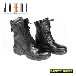 Harga Safety Shoes Eurostat Super Bull Big Size 44 Katalog.or.id