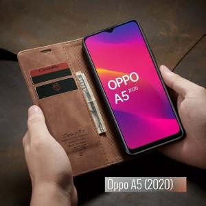 Katalog Oppo A5 Quora Katalog.or.id