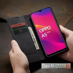 Katalog Oppo A5 Sekarang Katalog.or.id
