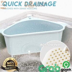 Katalog Water Tank Saringan Wastafel Penutup Lubang Saluran Air Dapur Kotoran Katalog.or.id