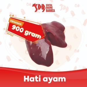 Harga hati ati ayam 900   1 | HARGALOKA.COM