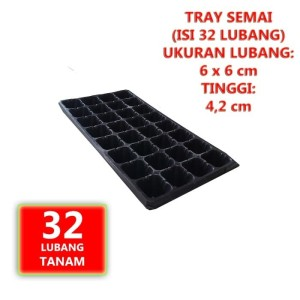 Harga Roster Beton Batako 15 X 30 Cm Bunga Loster Kawat Lubang Angin Katalog.or.id