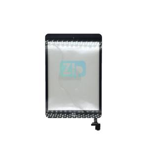 Harga touchscreen dan ic ipad mini 1 ipad mini 2 2 warna   | HARGALOKA.COM