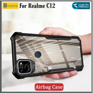 Info Realme C3 2020 Price In Pakistan Katalog.or.id