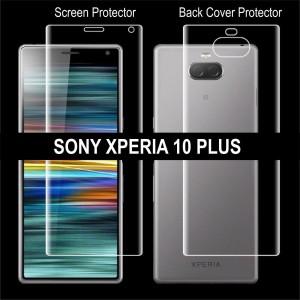 Katalog Sony Xperia 1 Vs Note 10 Plus Katalog.or.id