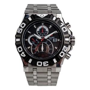 Harga jam tangan swiss army 2066   jam tangan pria sa 2066   HARGALOKA.COM