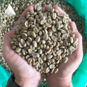 Harga specialty   green bean   red honey arabica   flores | HARGALOKA.COM