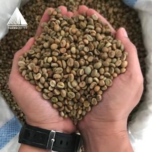 Harga grade 1   green bean   natural robusta   flores | HARGALOKA.COM