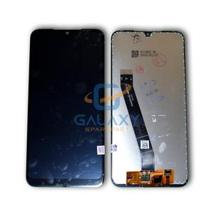 Info Xiaomi Redmi 7 Layar Katalog.or.id