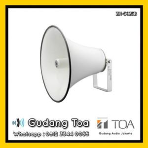 Harga horn speaker toa corong masjid zh 5025b zh 5025 25 | HARGALOKA.COM