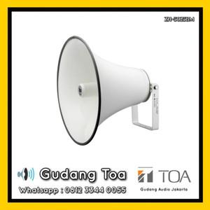 Harga horn speaker toa zh 5025bm zh 5025 trafo matching 25 | HARGALOKA.COM