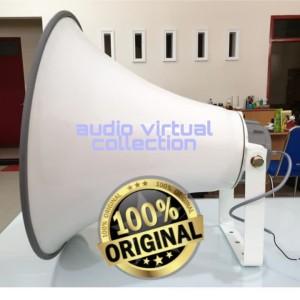 Harga horn speaker corong toa zh5025b original | HARGALOKA.COM