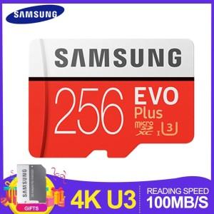 Info Realme C2 Memory Card Katalog.or.id