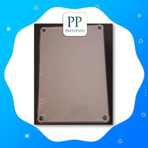 Katalog Huawei P30 Ip Katalog.or.id