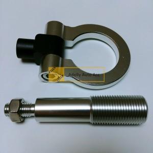 Info Towing Pwjdm Belakang Towing Hook Rear Pwjdm Universal Import Katalog.or.id