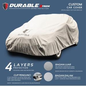 Harga vw tiguan cover mobil xtrem sarung selimut | HARGALOKA.COM
