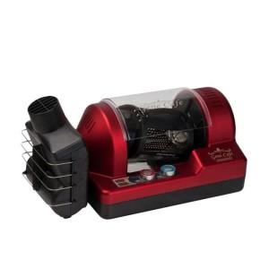 Harga gene cafe coffee roaster 101 red mesin roasting biji | HARGALOKA.COM