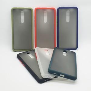 Info Case Xiaomi Redmi K20 Katalog.or.id