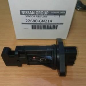Harga sensor air flow nissan xtrail t30 | HARGALOKA.COM