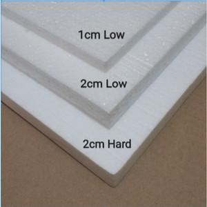 Katalog Styrofoam Lembaran Katalog.or.id