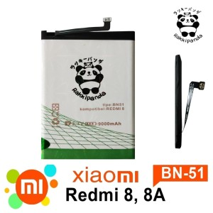 Harga Redmi 8 Chipset Katalog.or.id