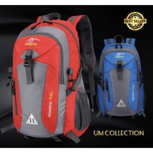 Harga tas ransel korean keren murah tas backpak style gunung terbaru   | HARGALOKA.COM