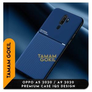 Harga Oppo A5 Oppo A5 2020 Katalog.or.id