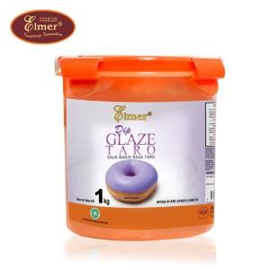 Harga elmer dip glaze taro 1kg   new   HARGALOKA.COM