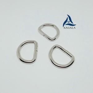 Info Ring D Tas 2 5 Cm Atg Tebal Premium Quality Katalog.or.id